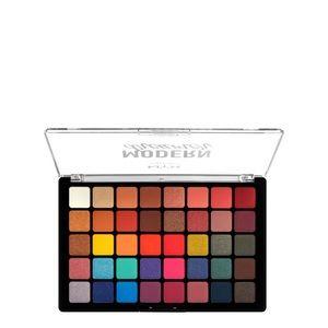 NYX MODERN Dreamer eyeshadow palette- BRAND NEW
